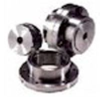 gearflex couplings