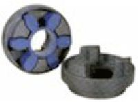 Spiderflex Couplings
