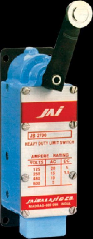 JB 2700 Switches