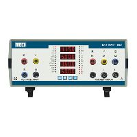 Switchboard Instruments Multifunction Meters