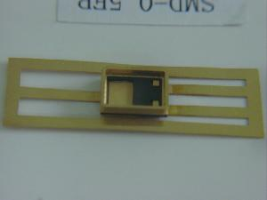 HiRel SMD Package 03