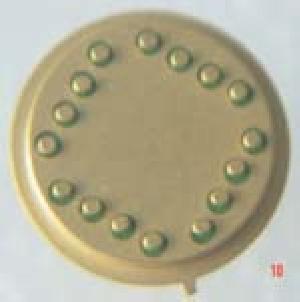 Sensor Header 02