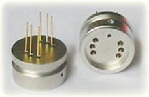 Sensor Header