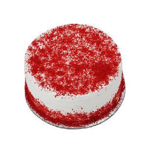 Red Velvet Cake 02