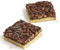 Alpen Bars - Fruit & Nut with Chocolate