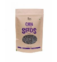 150gm True Elements Raw Chia Seeds