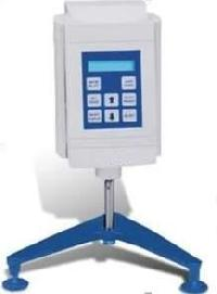 Digital Automatic Viscometer