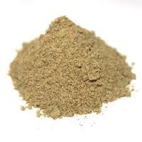 Best Quality Kalmegh Powder