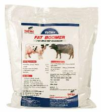 Fat Boomer Powder