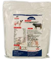 Minmix Animal Feed Supplements
