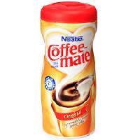 Nestle Coffee Mate Powder
