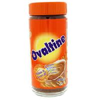 Ovaltine Chocolate Powder