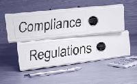 Company Incorporation Consultancy Services