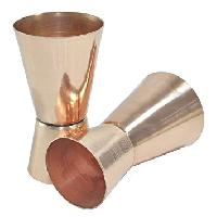 Copper Jigger 02