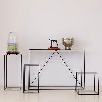 Iron Shelf 01
