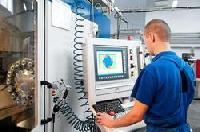 Automation Service 03