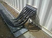 Power Cable Laying Service 02