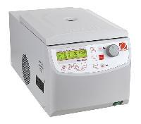 FC5515R High-Speed Microliter Centrifuges