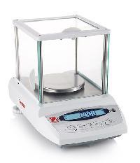 PAJ603C Jewellery Weighing Scales