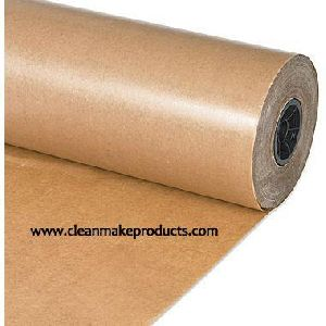 Poly Coated Kraft Paper Rolls 01