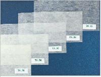 Viscose Coolant Filter Paper Rolls 02