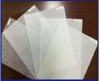 Viscose Coolant Filter Paper Rolls 03