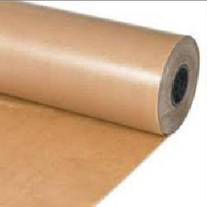 Wax Coated Paper 02