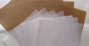 Wax Coated Paper 03