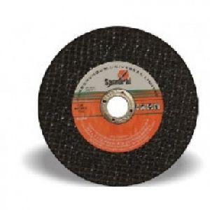 4 Inch Cutting Wheel