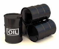 Automotive Gas Oil