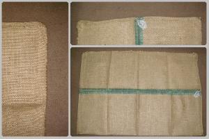 Double Wrap Flour Sack