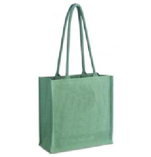 SB009 Shopping Bag