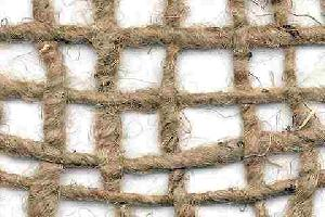 Jute Soil Erosion Control Fabric