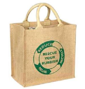 PB001 Promotional Bags