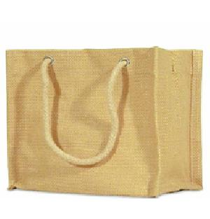 SB016 Shopping Bag