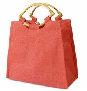 SB017 Shopping Bag