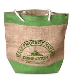 SB020 Shopping Bag