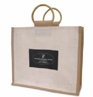 SB021 Shopping Bag