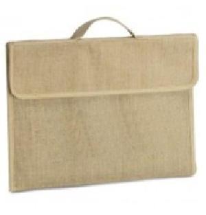SL001 Satchel Bags