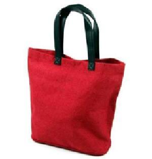 TB002 Trendy Bag