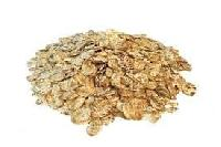 Barley Seeds Flakes
