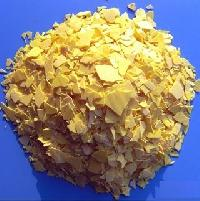 Sodium Sulfide Lumps