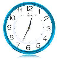 11.8 Inch Elegant Wall Clock