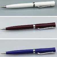 Ball Pen 10