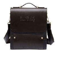 Business Folder Briefcase Bag
