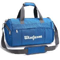 Canvas Waterproof Duffle Bag
