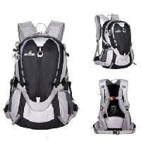 Casual Hiking Waterproof Outdoor Sport Backpack Bag