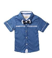 Children Clothes 02