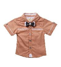 Children Clothes 03
