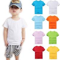 Children Clothes 11